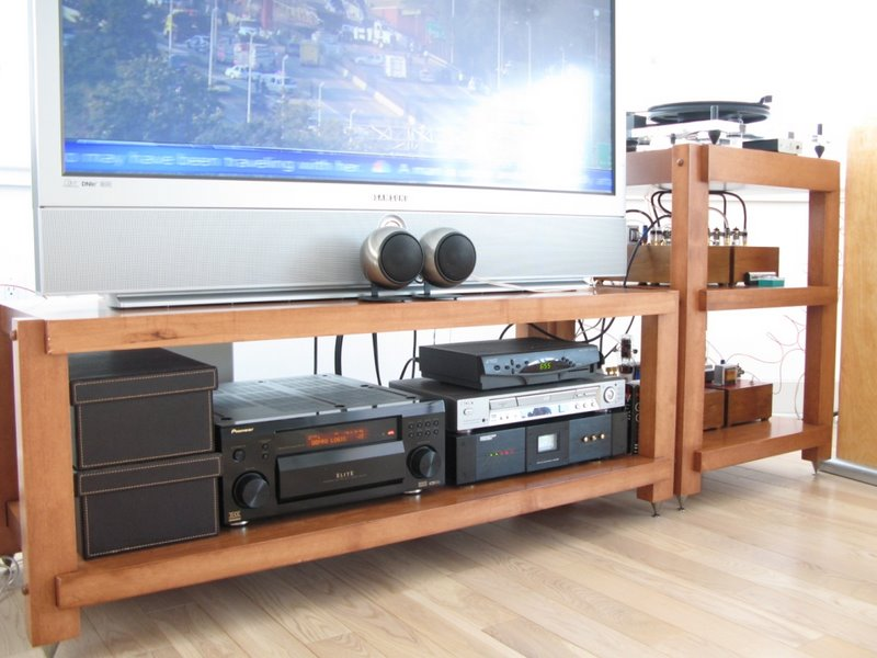 atacama audio cabinet equinox furniture and cabinets rack racks